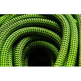 Black Diamond 8.5 Dry - Corde d'escalade - 60m vert